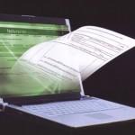 factura-electronica[1]