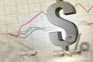 economia_indice[1]