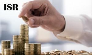 Ley-de-impuesto-ISR-2014 copy