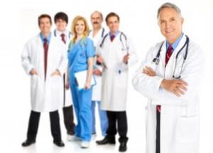 doctoresguatemala