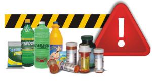 peligro-sustancias