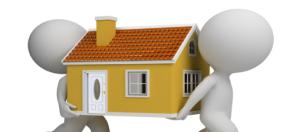 cambiar-el-domicilio-fiscal-(1).jpg