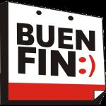iconbuenfin