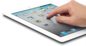 ipad-white-touch_610x324